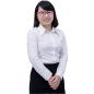 BTV Thanh Hoa