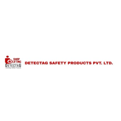 Detectagsafety