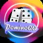 dominoqq21