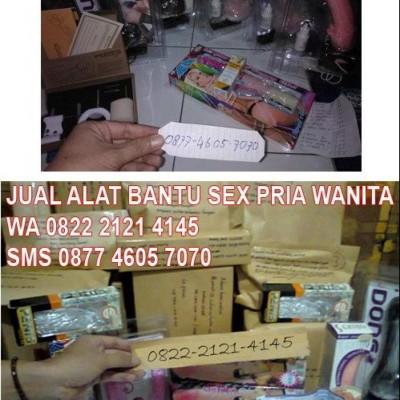 CZ082221214145-BANTU-BLI-ALAT