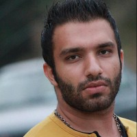 سعید شیخ الاسلامی