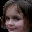 C4012cee423aaf50548fb37ef829debf.png?d=https%3a%2f%2ftablo.io%2fassets%2fuser avatar default thumb