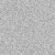 C401d381f4207700cef258f62fcb16a0