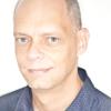 Tom v. avatar