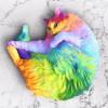Миша  avatar