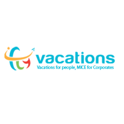 Iflyvacations