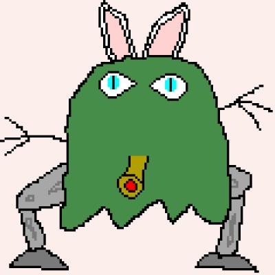 osmangurgen