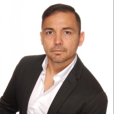 Ricardo Siller