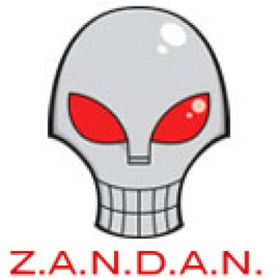 Danilo Zanon