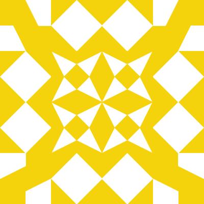 Prerna Pramanik