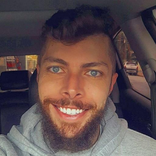 User Avatar of Raphael Fabeni