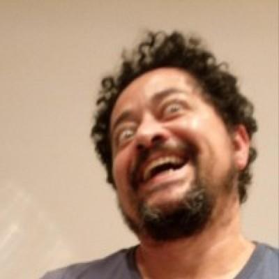 Wendell Silva