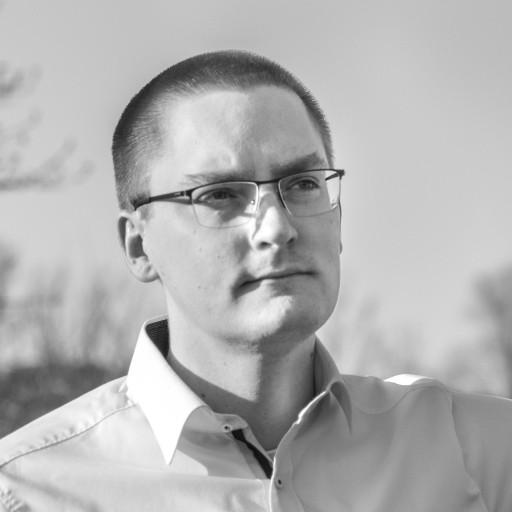 User Avatar of Jens Willmer