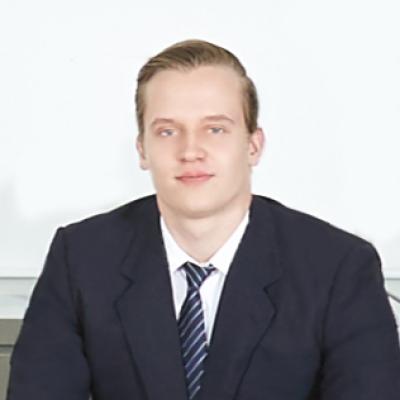 Mikael Iivonen