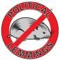 nopoliticallemmings
