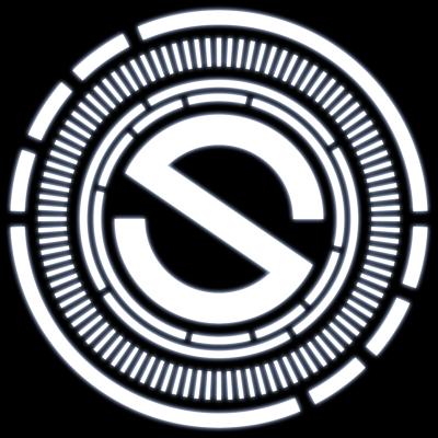 Spiralized