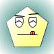 Profile picture of http://jagakesehatananda.webnode.com/