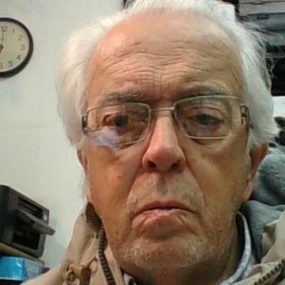 Samuel Rocha de Mello