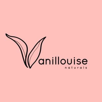 vanillouise