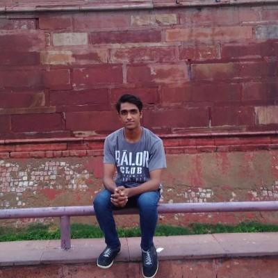 Abhimanyu100