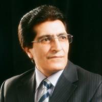 تورج اسماعیلی الموتی