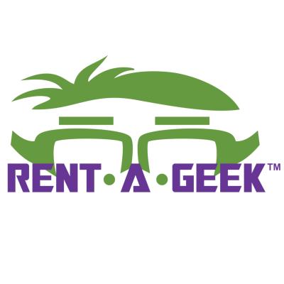 Geekman