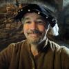 Robert G. avatar