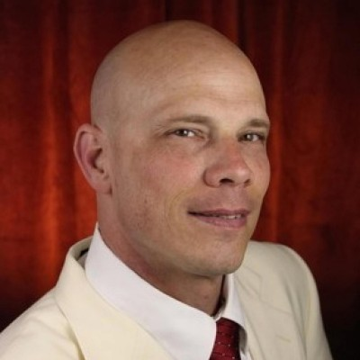 Dr. Michael Christianson