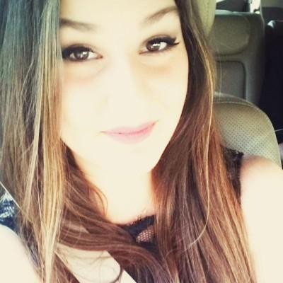 Jessica Ghoul