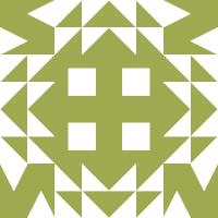 Casper Herlev's avatar