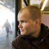 Pauli H. avatar