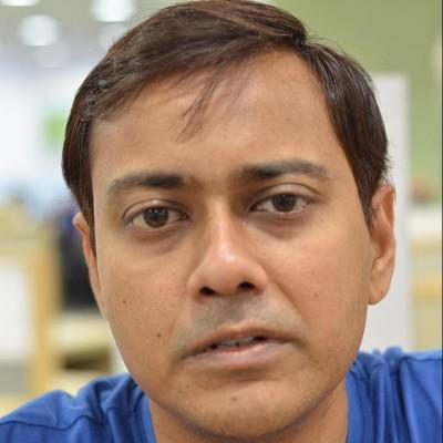 Sankar Sengupta