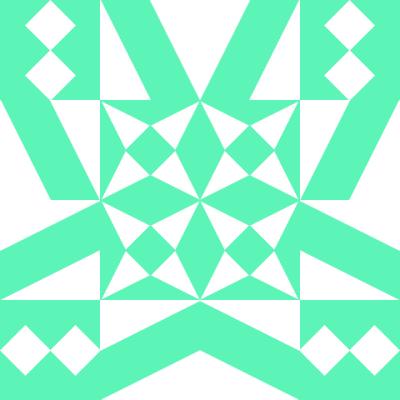 Apetiteflower