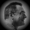 Wim G. avatar