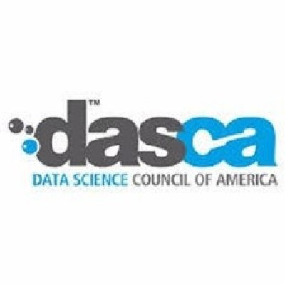 Data Science Council