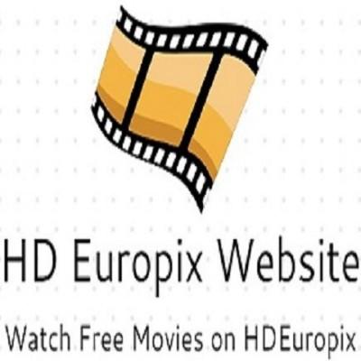 HDEuropix