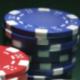 Pokersecrets