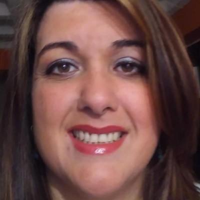 Magly Delgado