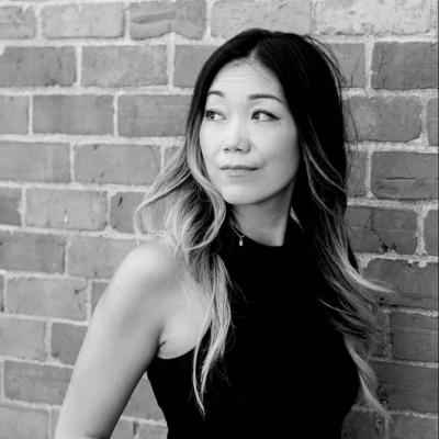 Erica Fong