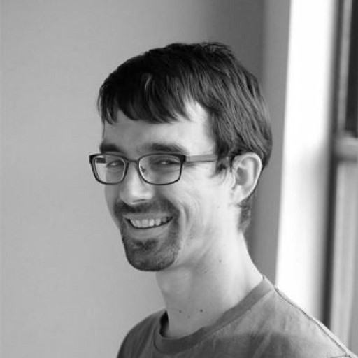 User Avatar of Jonathan Knapp