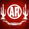 Art R. avatar