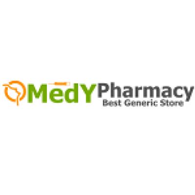 Medypharmacy