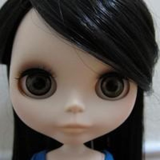 User Avatar of Michelle