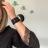 Cherie Marshall's avatar