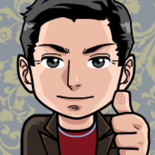 User Avatar of Felipe Espinoza