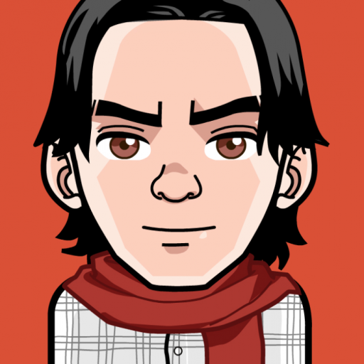 User Avatar of Dmitry Semenov