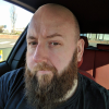 Billy M. avatar