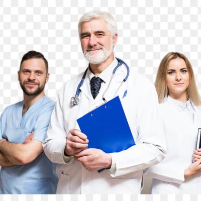 BuyAllgenericMedicine