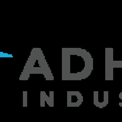 Adhishindustry