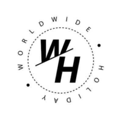 Worldwideholiday